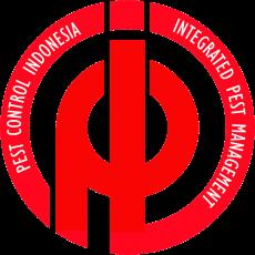Pest Control Indonesia